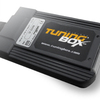 Tuning-Powerbox-TunePedal